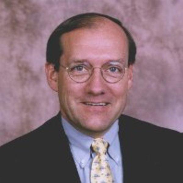 Alan Cyron