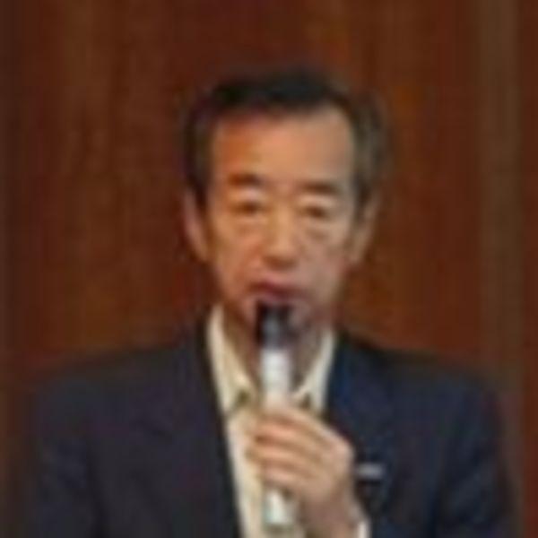 Yoshihiko Yamada