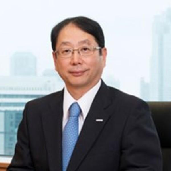 Tamio Yoshioka