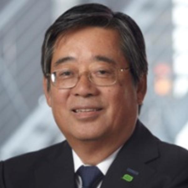 Yorihisa Shiokawa