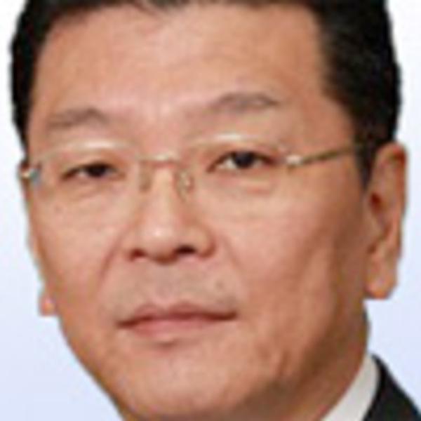Yoshio Ito