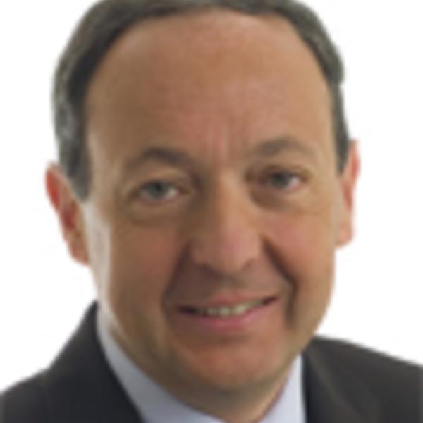 Laurent Abadie
