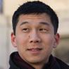 Vince Tseng