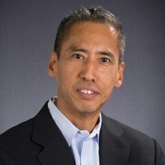 Ken Okumura