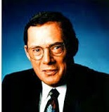 Paul A. Allaire
