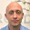 Zeev Braude