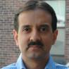Kedar Murthy