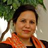 Baldeep K. Dua