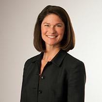 Kimberly L. Jackson
