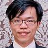 Henry Hsiao
