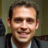 Gilad Bonjack