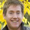 Brad Schick