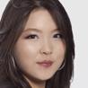 Soo Jin Oh