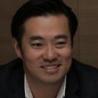 John HanJoo Lee