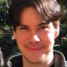 Jon Pierce