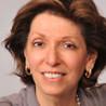 Lauretta Cesario
