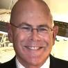 Jim Butler