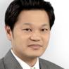 Tony Chiang, Ph.D