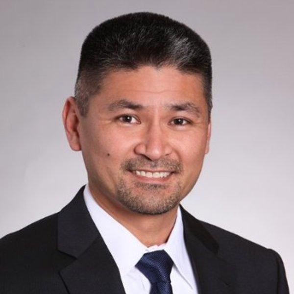 Larry Hu
