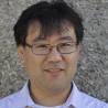 Hiroyuki Yumoto