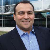 Waleed Hassanein