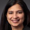 Kalpana Narayanaswamy