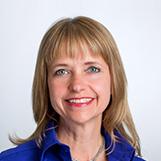 Shelley E. Kohan