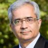 Ashok Belani