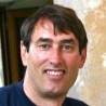 Bob Wiederhold