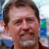 Kevin Grauman