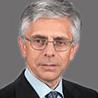 Francesco Lacapra