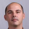 Bogdan Crivat