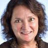 Julie Moreland