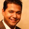 Ujjwal Dhoot