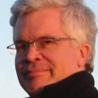 Robin Harris