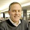 Greg Buchholz