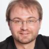 Carsten Giebeler