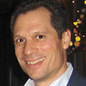 Mark LoGuidice