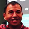 Michael Chen