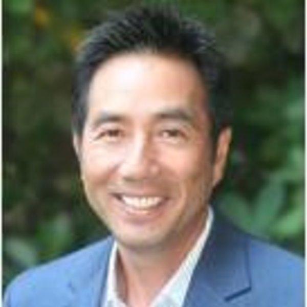Rick Kawamura