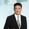 Francis Lee Boon Meng