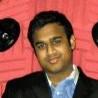 Aniq Rahman