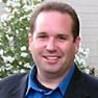 Steve Gershik