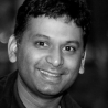 Krishnan Seshadrinathan