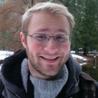 Matt Sandler