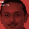 Rahul Pathak