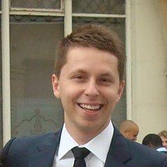 Peter Almasi