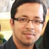 Vaibhav Nivargi