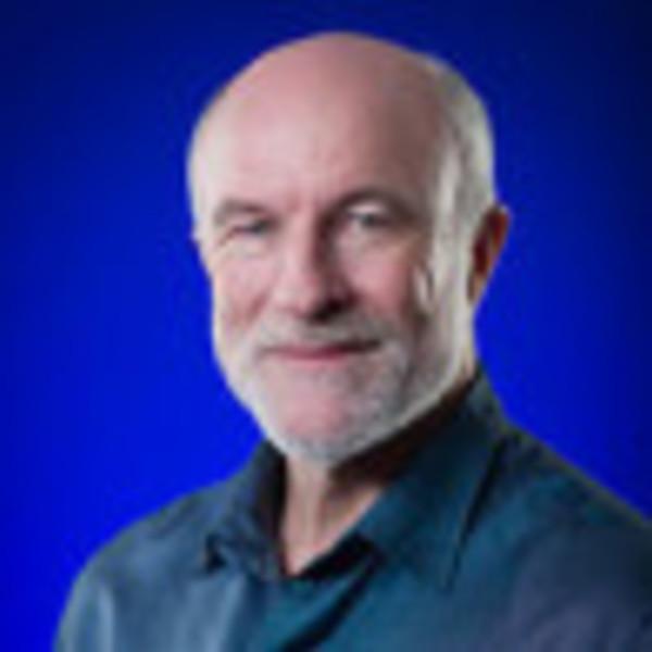 Jim Buckley