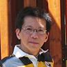 Stephen Chan